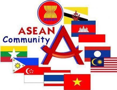 ASEAN SHINE มาตรฐานฉลากประหยัดไฟ ระหว่างอาเซียนและสหภาพยุโรป