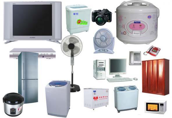 7 วิธีการลดค่าไฟ จากการใช้เครื่องปรับอากาศ