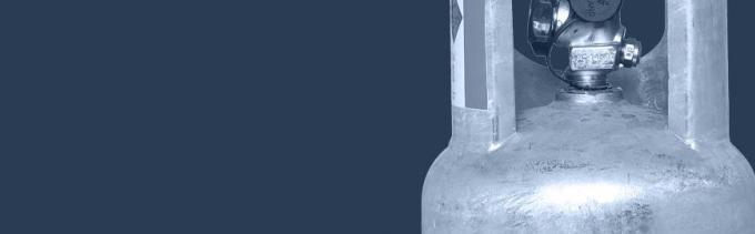 ระวังอันตราย ที่เกิดจากสารทำความเย็น (น้ำยาแอร์)