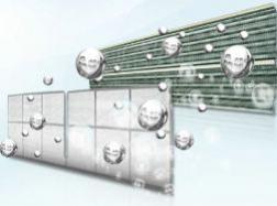 คุณสมบัติ ของนาโนเทคโนโลยี แต่ละชนิด (NANO silver, NANO copper) คืออะไร