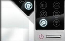 แอร์ Samsung รุ่น Vivaldi New เย็นเงียบสบาย