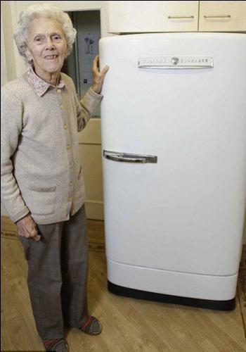 วิธีใช้ตู้เย็น ให้ใช้งานได้คุ้มค่า มากกว่า 10 ปีแน่นอน !!