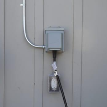 แรงดันไฟฟ้ากับแอร์บ้าน แก้ไขอย่างไรเมื่อเกิดปัญหา