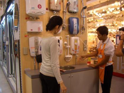 ข้อแนะนำลูกค้า ก่อนที่จะซื้อเครื่องทำน้ำอุ่นจ้า