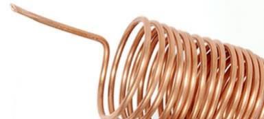 อุปกรณ์ควบคุมอัตราการไหล ชนิดท่อรูเข็ม (Capillary Tube)