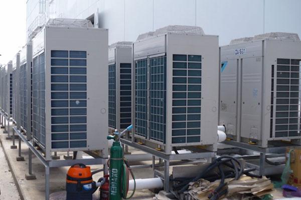 รู้ไหมว่าประเทศไทยเป็น ผลิตและผู้ส่งออกเครื่องปรับอากาศ ใหญ่ที่สุดในอาเซียน