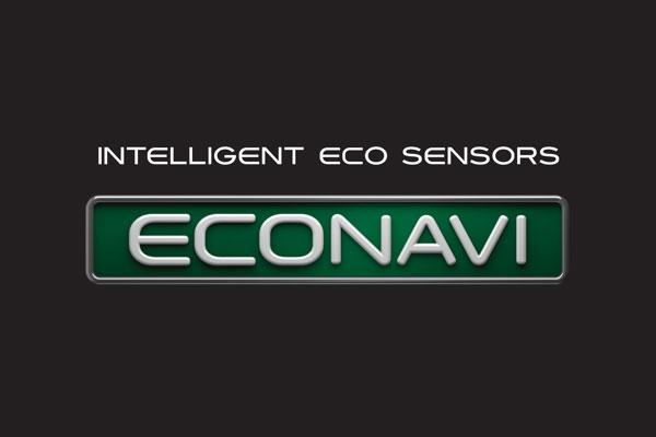 แอร์ระบบ Econavi สุดยอดนวัตกรรมประหยัดพลังงาน