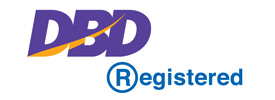 DBD Register