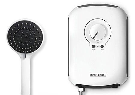 เครื่องทำน้ำอุ่น กับ เครื่องทำความร้อน การทำงานแตกต่างกันอย่างไร