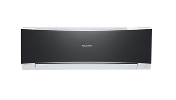 แอร์ Panasonic รุ่น Standard New เย็นเร็ว ประหยัดไฟ