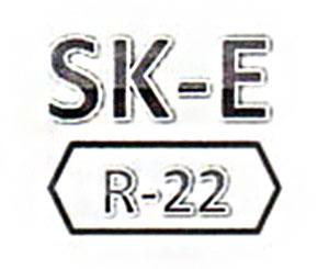 แอร์อามีน่าแบบตั้งแขวน SKE Series พร้อมระบบฟอกอากาศภายใน