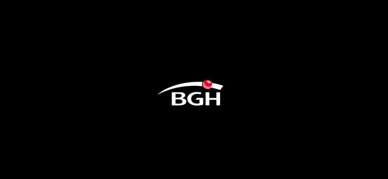 BGH แบรนด์เครื่องปรับอากาศ ลดราคาแอร์เมื่อบ้านโดนแดดมาก